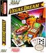Vegas Dream (Nintendo NES (NSF))