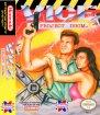 Vice - Project Doom (Nintendo NES (NSF))