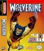 Wolverine (Nintendo NES (NSF))