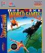 World Games (Nintendo NES (NSF))
