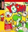 Yoshi  [Mario & Yoshi] (Nintendo NES (NSF))