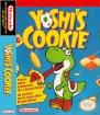 Yoshi's Cookie (Nintendo NES (NSF))