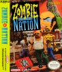 Zombie Nation (Nintendo NES (NSF))