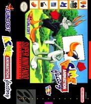 ACME Animation Factory (Nintendo SNES (SPC))