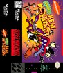 AAAHH!!! Real Monsters (Nintendo SNES (SPC))