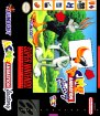 ACME Animation Factory (Nintendo SNES (SPC))