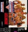 American Gladiators (Nintendo SNES (SPC))