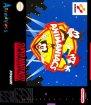 Animaniacs (Nintendo SNES (SPC))