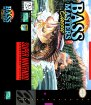 Bass Master Classic (Nintendo SNES (SPC))