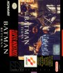 Batman Returns (Nintendo SNES (SPC))