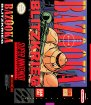 Bazooka Blitzkrieg (Nintendo SNES (SPC))