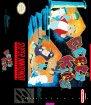 Bebe's Kids (Nintendo SNES (SPC))