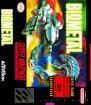 Bio Metal (Nintendo SNES (SPC))