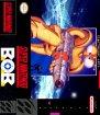 B.O.B. (Nintendo SNES (SPC))