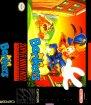 Bonkers (Nintendo SNES (SPC))