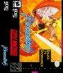 Brandish (Nintendo SNES (SPC))