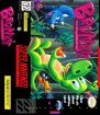 Bronkie the Bronchiasaurus (Nintendo SNES (SPC))