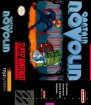 Captain Novolin (Nintendo SNES (SPC))
