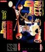 Chester Cheetah - Wild Wild Quest (Nintendo SNES (SPC))