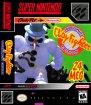 Clay Fighter (Nintendo SNES (SPC))