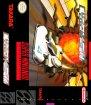 Cyber Spin (Nintendo SNES (SPC))