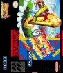 Dennis the Menace (Nintendo SNES (SPC))