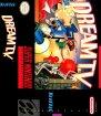 Dream T.V. (Nintendo SNES (SPC))