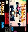 F-1 ROC II - Race of Champions (Nintendo SNES (SPC))
