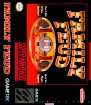Family Feud (Nintendo SNES (SPC))