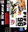 FIFA Soccer '96 (Nintendo SNES (SPC))