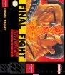 Final Fight (Nintendo SNES (SPC))