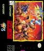 Final Fight 3 (Nintendo SNES (SPC))