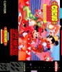 Great Circus Mystery Starring Mickey & Minnie, The (Nintendo SNES (SPC))