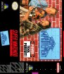 Home Improvement - Power Tool Pursuit! (Nintendo SNES (SPC))