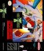 Jim Power - The Lost Dimension in 3D (Nintendo SNES (SPC))