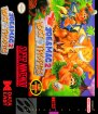 Joe & Mac 2 - Lost in the Tropics (Nintendo SNES (SPC))