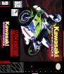 Kawasaki Superbike Challenge (Nintendo SNES (SPC))
