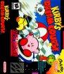 Kirby's Dream Course (Nintendo SNES (SPC))