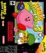 Kirby's Dream Land 3 (Nintendo SNES (SPC))