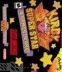 Kirby Super Star  [Kirby's Fun Pak] (Nintendo SNES (SPC))