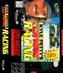 Kyle Petty's No Fear Racing (Nintendo SNES (SPC))
