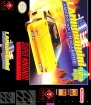 Lamborghini - American Challenge (Nintendo SNES (SPC))