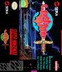 Legend (Nintendo SNES (SPC))