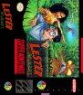Lester the Unlikely (Nintendo SNES (SPC))