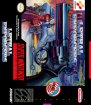 Lethal Enforcers (Nintendo SNES (SPC))