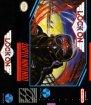 Lock On (Nintendo SNES (SPC))