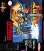 Lufia & The Fortress of Doom (Nintendo SNES (SPC))