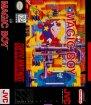 Magic Boy (Nintendo SNES (SPC))