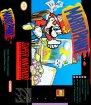 Mario Paint (Nintendo SNES (SPC))