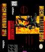 MechWarrior 3050 (Nintendo SNES (SPC))